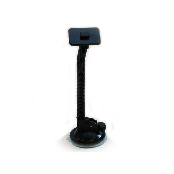 Universal Windshield Mount